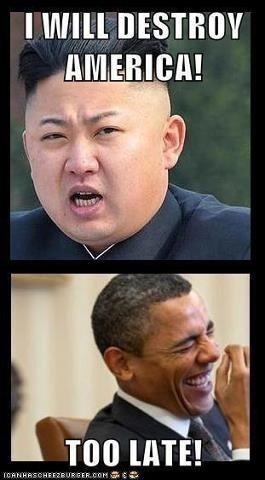 Top 50 Funniest Memes Collection #memes hilarious