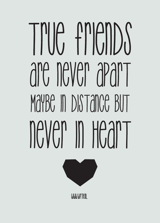 Image result for best friend quotes