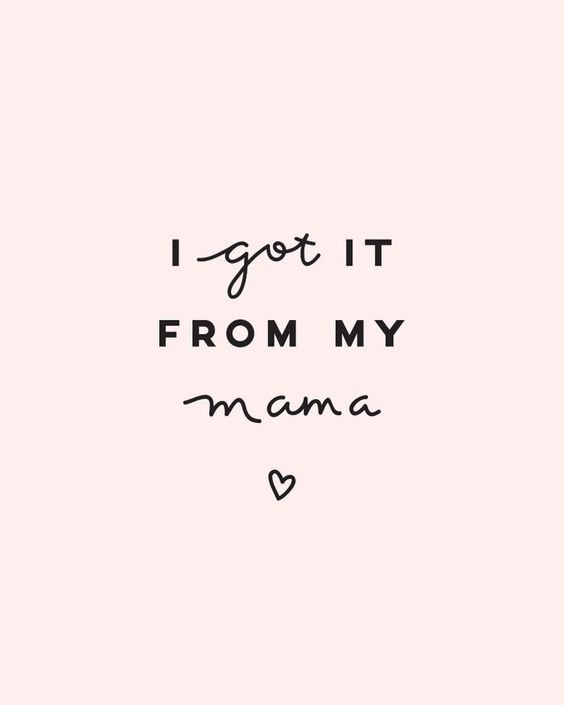 25 Mothers Day Quotes Quotes And Humor