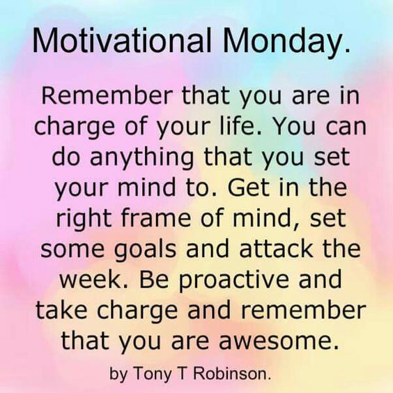 Image result for image monday motivation