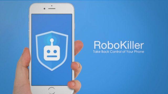 Robokiller Review