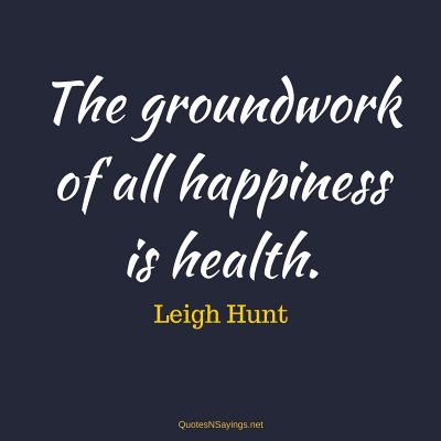 Image result for quotes on being healthy