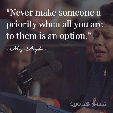 20 Beautiful <b>Maya</b> <b>Angelou</b> Picture <b>Quotes</b> | Famous <b>Quotes</b> | Love <b>Quotes</b> ...