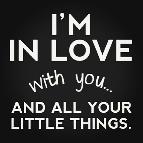 Loves Need Love Today Lyrics