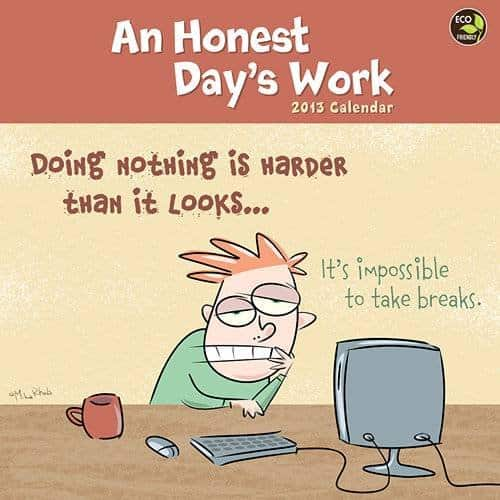 Work Quotes 38 Funny Quotes Laughing So Hard 15 With Images
