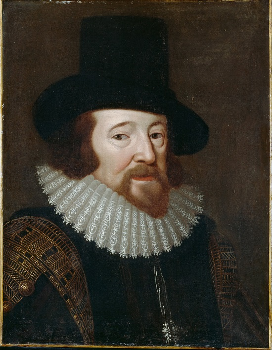 Francis Bacon Date Of Birth