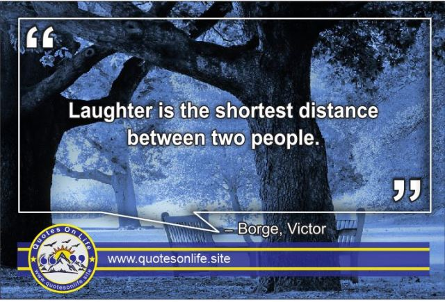 Quotes about life famous