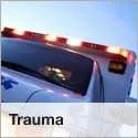 Trauma insurance quote