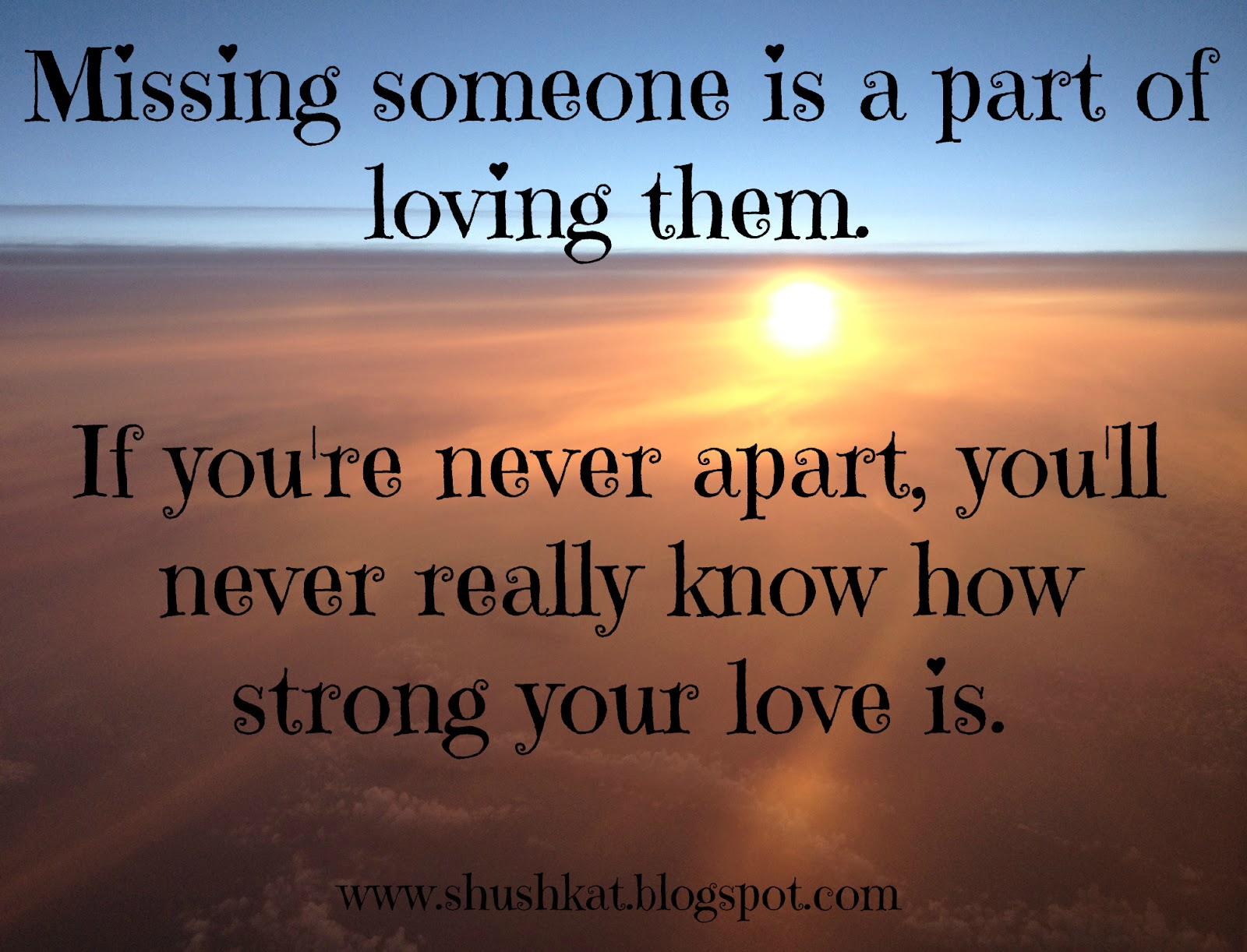 Quotes About Loving Someone Jail