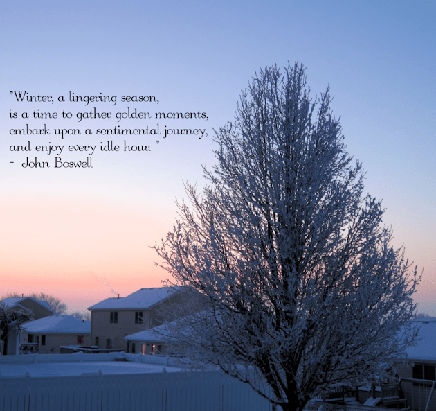 Winter Quotes Pictures And Winter Quotes Images With