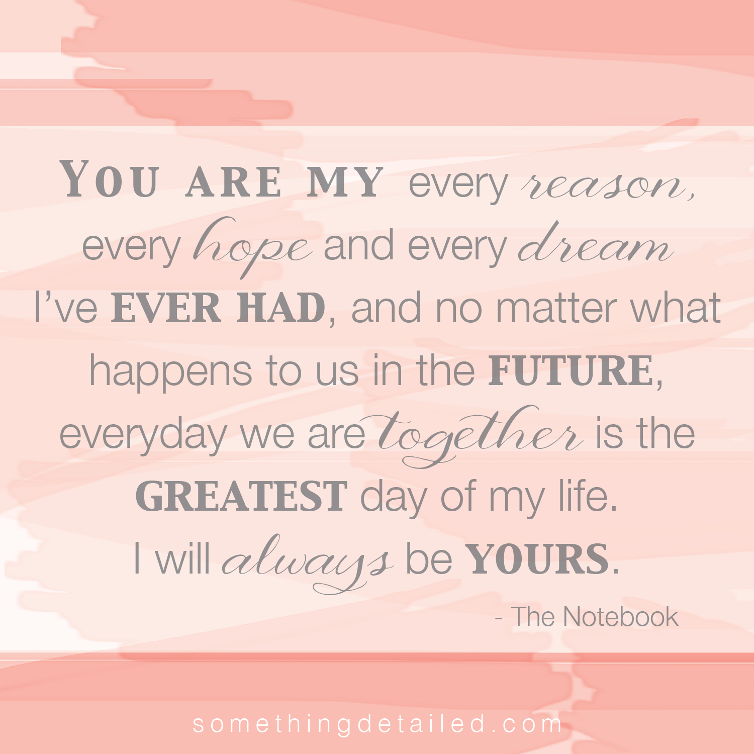 Hope You Are Happy Quotes Quotesgram