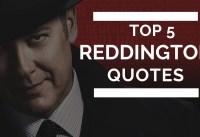 Top  Quotes Of Raymond Reddington THE BLACKLIST