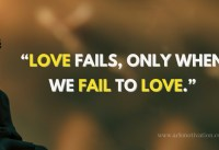 Deep Meaningful Buddha Quotes On Breakup Quotes In English