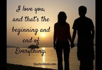 Loving you Lovingyou quotes and sayings