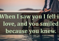 AMAZING INSPIRATIONAL LOVE QUOTES AND SAYINGS