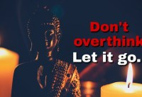Powerful buddha quotes that can change your life think