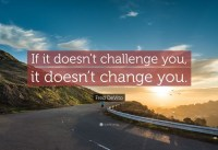 TOP  Motivational Workout Quotes