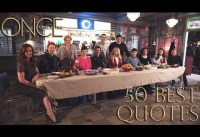Best Once Upon A Time Quotes