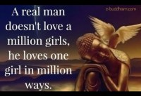 Great Buddha Quotes on Love Love Quotes Buddha
