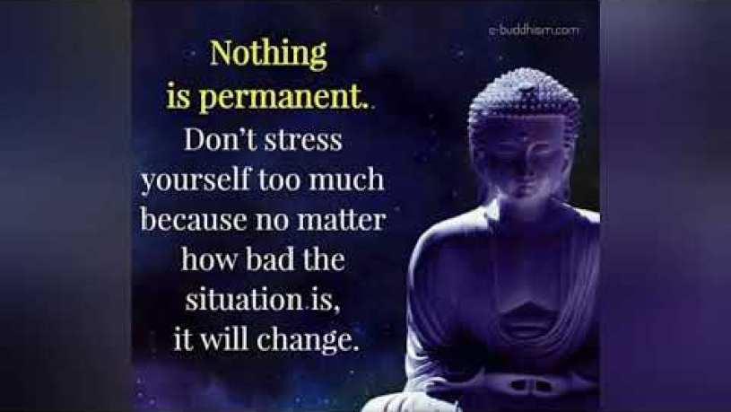 Faith Quotes Buddha