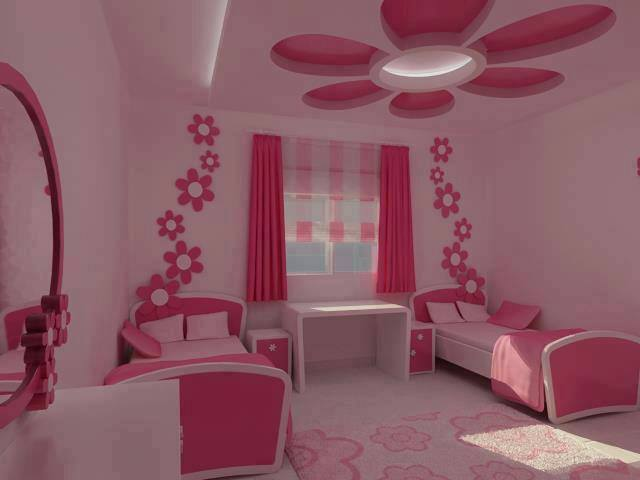 اشكال غرف نوم اطفال اجمل اوض اطفال كلمات جميلة