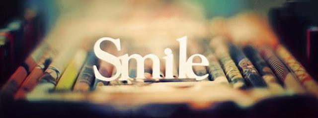 صور لغلاف الفيس بوك اجمل صور فيس بوك كلمات جميلة