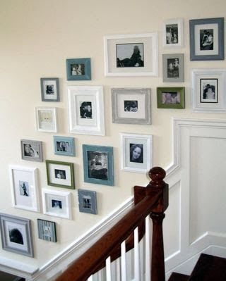 Inspirational Work Quotes Staircase Ideas I Like The Chair | Chair Rail On Stairs | Double | Traditional | Stained Wood | Remodeling | Wainscoting