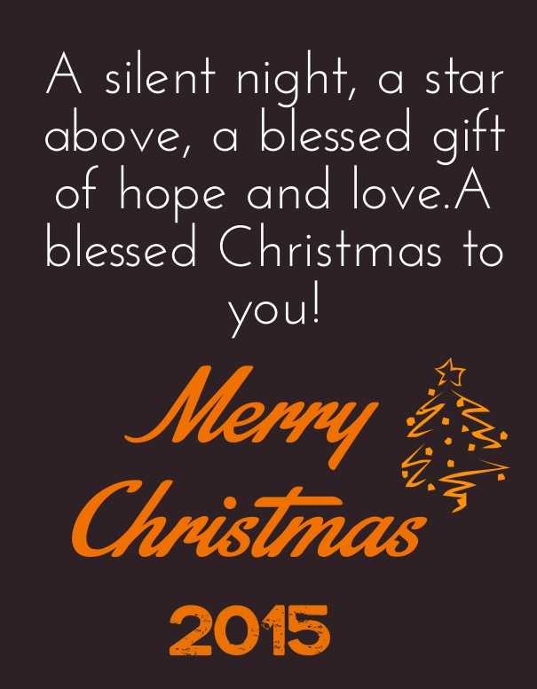 Merry Christmas Love Quotes 2016 For Her Amp Him Quotes Square