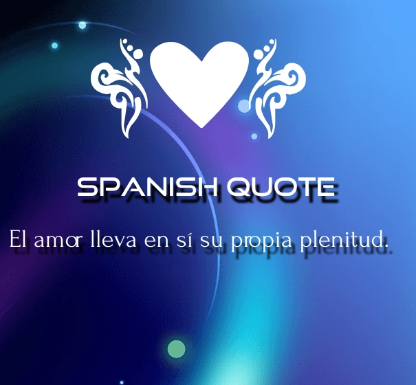 How Say Partner Spanish
