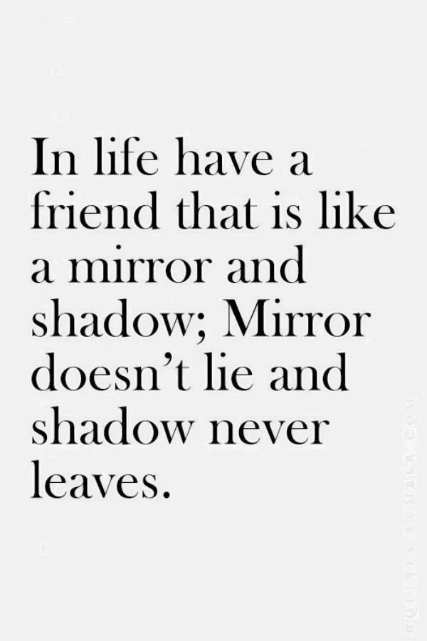 Friendship Quotes Best 45 Quotes Images Of Friendship Besties Quotesstory Com Leading Quotes Magazine Find Best Quotes Collection With Inspirational Motivational And Wise Quotations On What Is Best And Being The Best