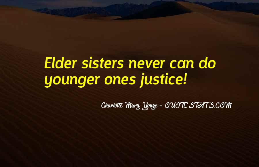 Top 9 Elder Sister Funny Quotes Famous Quotes Sayings About Elder Sister Funny