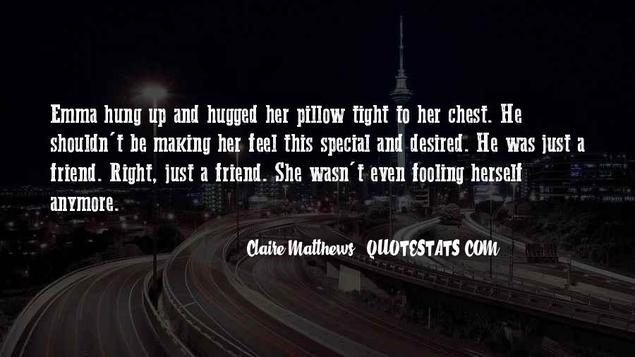 top 62 love my pillow quotes famous