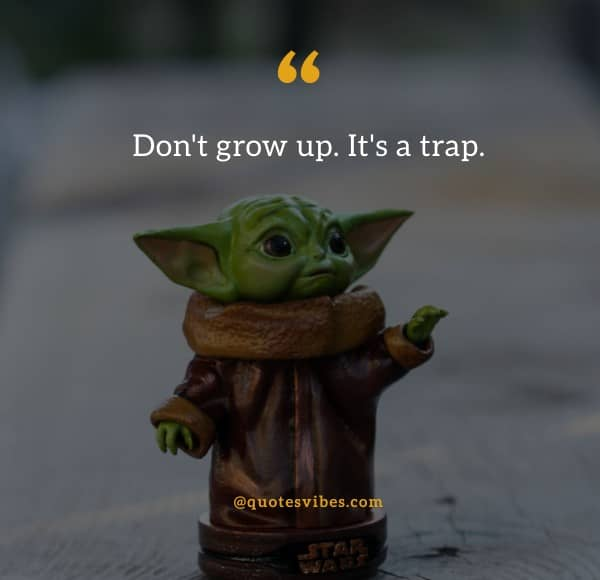 45 Star Wars Birthday Quotes Wishes Messages Memes
