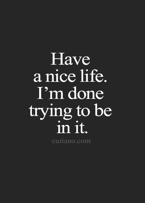 Looking For #Quotes, Life #Quote, #Love Quotes, Quotes About Moving On, And  Best... Quotes About Moving On   QuotesViral.net | Your Number One Source  For ...