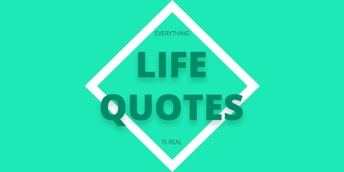 Life Quote I Like Art And By Art I Mean Music Poetry Sex Paintings The Human Body Literature All Of Quotesviral Net Your Number One Source For Daily Quotes
