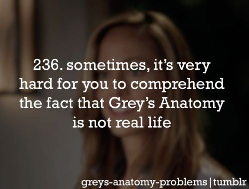 Most Funny Quotes :25 Funny Greys Anatomy memes - QuotesViral.net ...