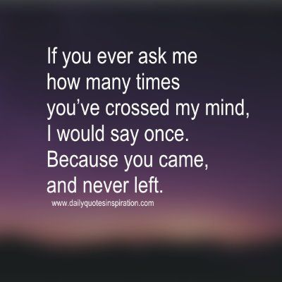 Cute Quotes For Your Crush To Make Him Smile ...