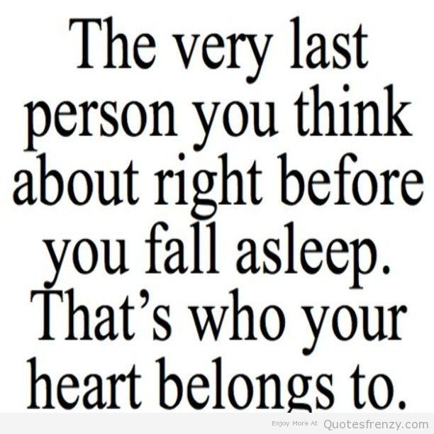Cute Quotes About Boyfriends. QuotesGram - QuotesViral.net ...