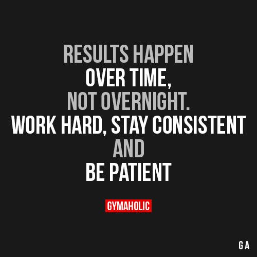 Image result for stay consistent