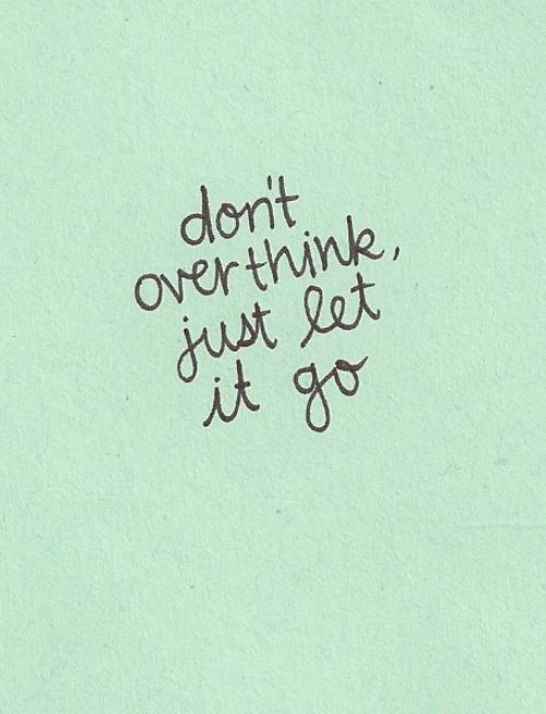 Breaking Up And Moving On Quotes :Time To Move On : theBERRY ...