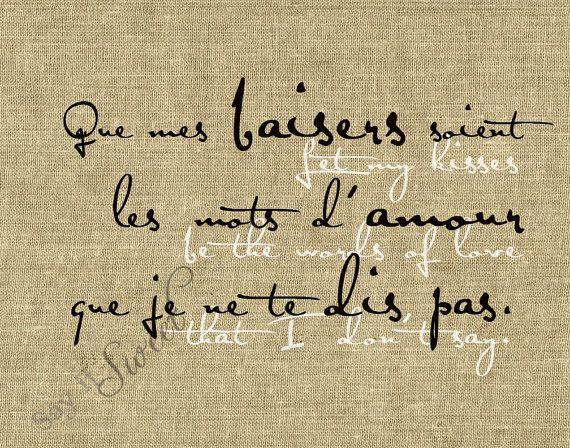 Description. Français ...