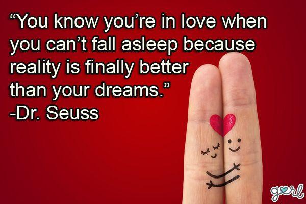 Description. Valentineu0027s Day Quotes, Romantic Cute Love ...