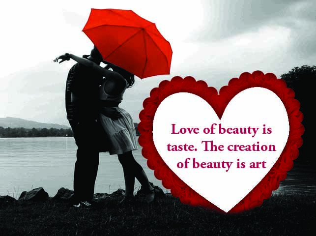 Powerful Love Quotes Impressive Looking For Love Quotes Here Are 48 Powerful Love Quotes To Help
