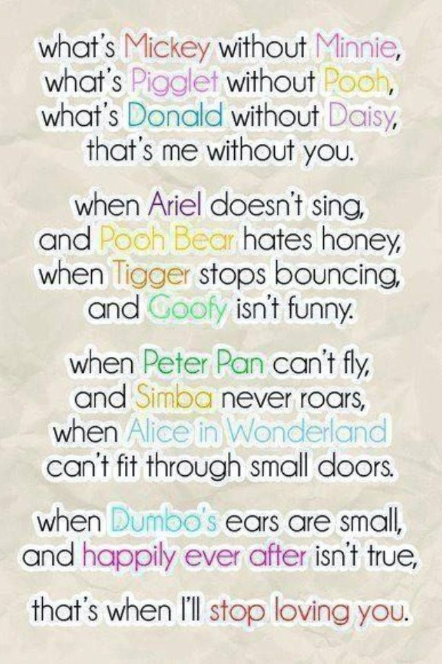 Dumbo Quotes Prepossessing Most Funny Quotes Funny Best Friend Quotes  Friendship Sayings