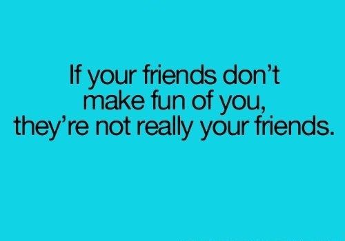 Most Funny Quotes :Funny Best Friend Quotes | Friendship ...