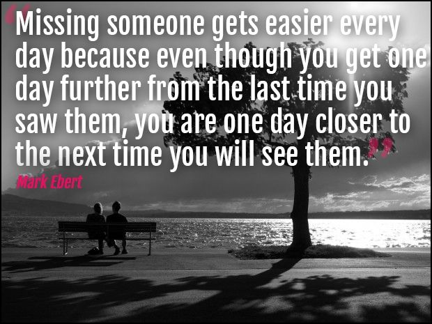 9 Inspiring Quotes for Long-Distance Couples | Her Campus ...