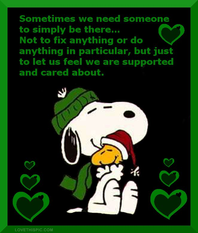 sometimes life quotes quotes cute quote cartoons life quote ...