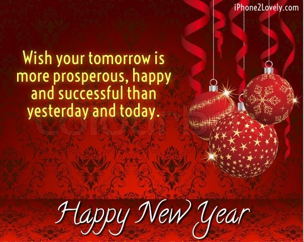 Happy new year 2018 quotes business new year wishes and greetings description business new year wishes and greetings m4hsunfo