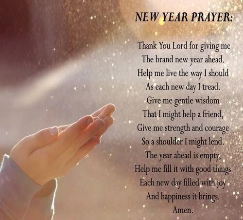happy new year 2018 quotes new year prayer quotesviralnet your number one source for daily quotes