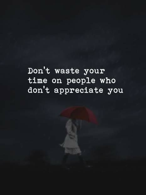Inspirational Positive Quotes :Don\'t waste your time on ...